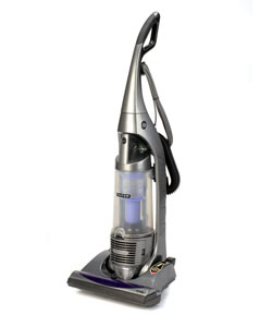 Fantom Vacuum Cleaner